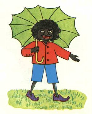ヘレン・バンナーマン - Helen ... : 2歳 絵本 : すべての講義